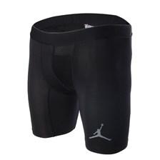 8827ce5d Мужские тайтсы Pro Dry 23 от Nike (880837-043) купить по цене 3490 ...
