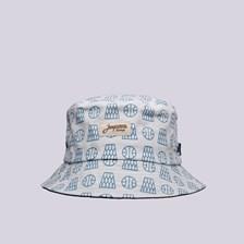 2ed716960ee Мужская панама 23 Lux Bucket Hat от Jordan (801774-301) купить по ...