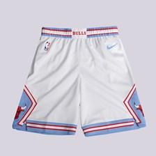 Мужские шорты Jumpman Air от Jordan (AA4607-307) купить по цене 2270 ... 662077e92f6
