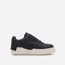 e1f25953 Детские кроссовки Cortez Nylon TDV от Nike (749497-700) оригинал ...