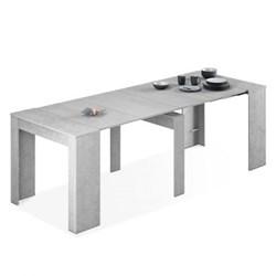 ▷ Tienda de muebles de hogar y oficina al mejor precio y con envío ...