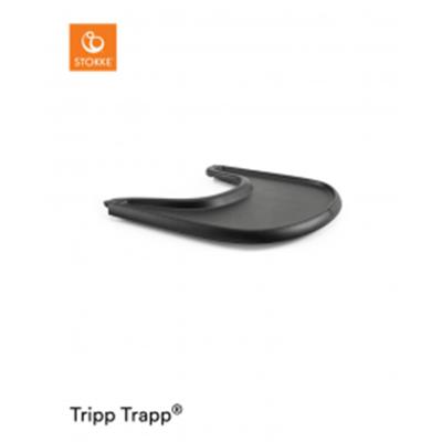 Nieuw Kinderstoelen | Stoelverkleiner Baby Stokke Tripp Trapp® Pink Bee LG-11
