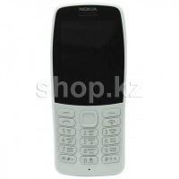 f982e95870496 Мобильный телефон Philips Xenium E109, Black – купить в интернет ...