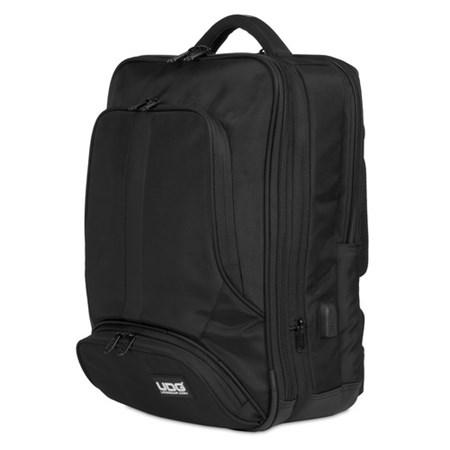 1dd21a8545a8 Рюкзаки, сумки, чехлы и папки для DJ - купить в Санкт-Петербурге ...