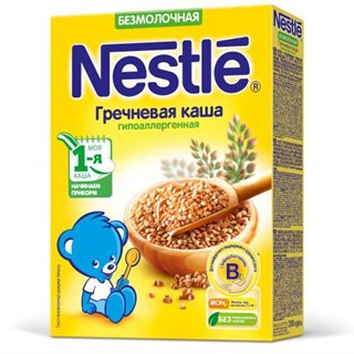30593977ad6d3e Купить безмолочная каша Nestle Кукурузная 1 ступень с 5 мес 200 гр ...