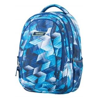 00a7be6059d2 Купить рюкзак школьный RD-758-2 /3 салатовый, цены в Москве на goods.ru