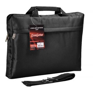 76ba9fb856b2 Купить сумка для ноутбука Hama Tortuga 15,6