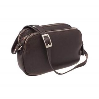 51a00b12710f Купить сумка женская кожаная Lakestone Caledonia розовая, цены в ...