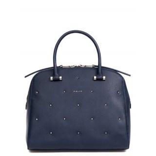 df5e9e3bb118 Купить сумка женская Palio 15566A2 01-00025594, цены в Москве на ...