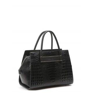0779e9f8cdd5 Купить сумка женская кожаная Furla Pin Onyx, цены в Москве на goods.ru