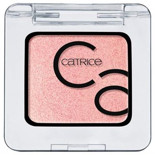 Тени для век Catrice Art Couleurs Eyeshadow 190 Diving At Coral Bay 2 г