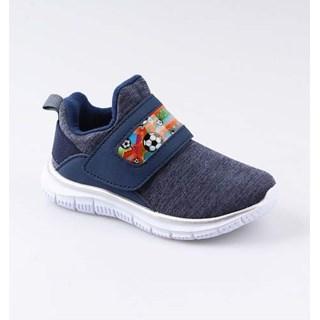 7ce827e0 Купить спортивная обувь Котофей 644241-71 для девочек р.34, цены в ...