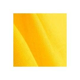 12a767ac7 Tela de saco barata | Venta de arpillera online