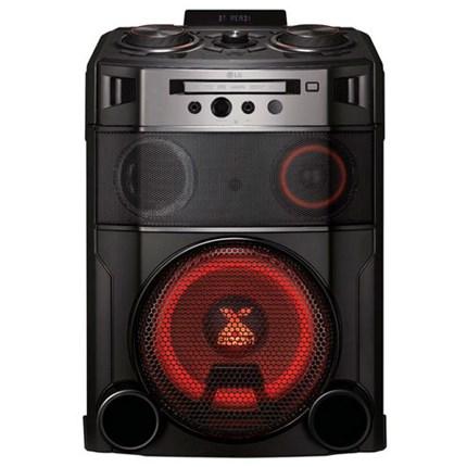 Музыкальный центр OM7550K - купить музыкальный центр LG OM7550K по выгодной  цене в интернет-магазине ЭЛЬДОРАДО с доставкой в Москве и регионах России 99fecf004df