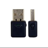 Wi-Fi 150Mbps Ralink RT5370