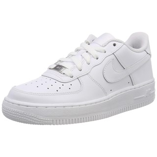 air force 1 0 7